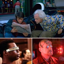 Futuristic-Glasses-From-Movies